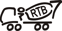Betonmischerlogo_RTB.bmp