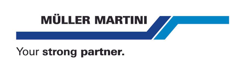 MM_Logo_Claim_mitSchutzraum_DINA4_CMYK.j