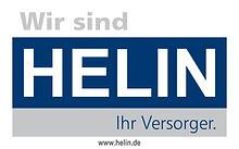 logo HELIN var.jpg
