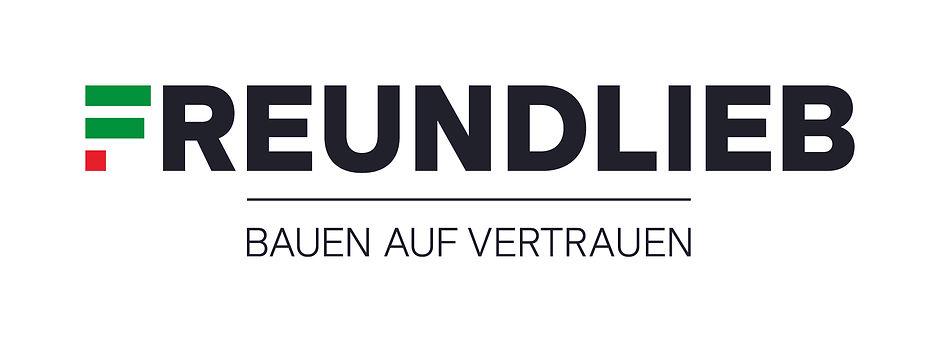 Freundlieb_4c.jpg