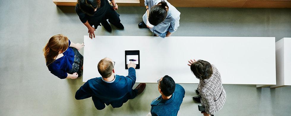 Standing Meeting_edited.jpg