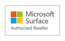 MS_Surface.png