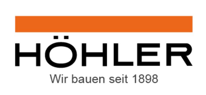 Logo_Hoehler.png