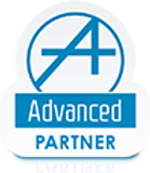 advanced-partner.png