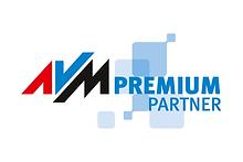 avm-premium-partner-logo.png