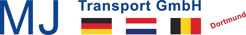 MJ_Transport_GmbH_CMYK.jpg