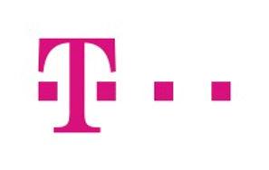 T-Logo-4c-p-DE.jpg