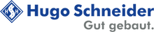 HugoSchneiderGmbH-Logo.png
