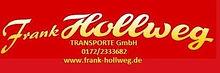 Logo_Hollweg.JPG