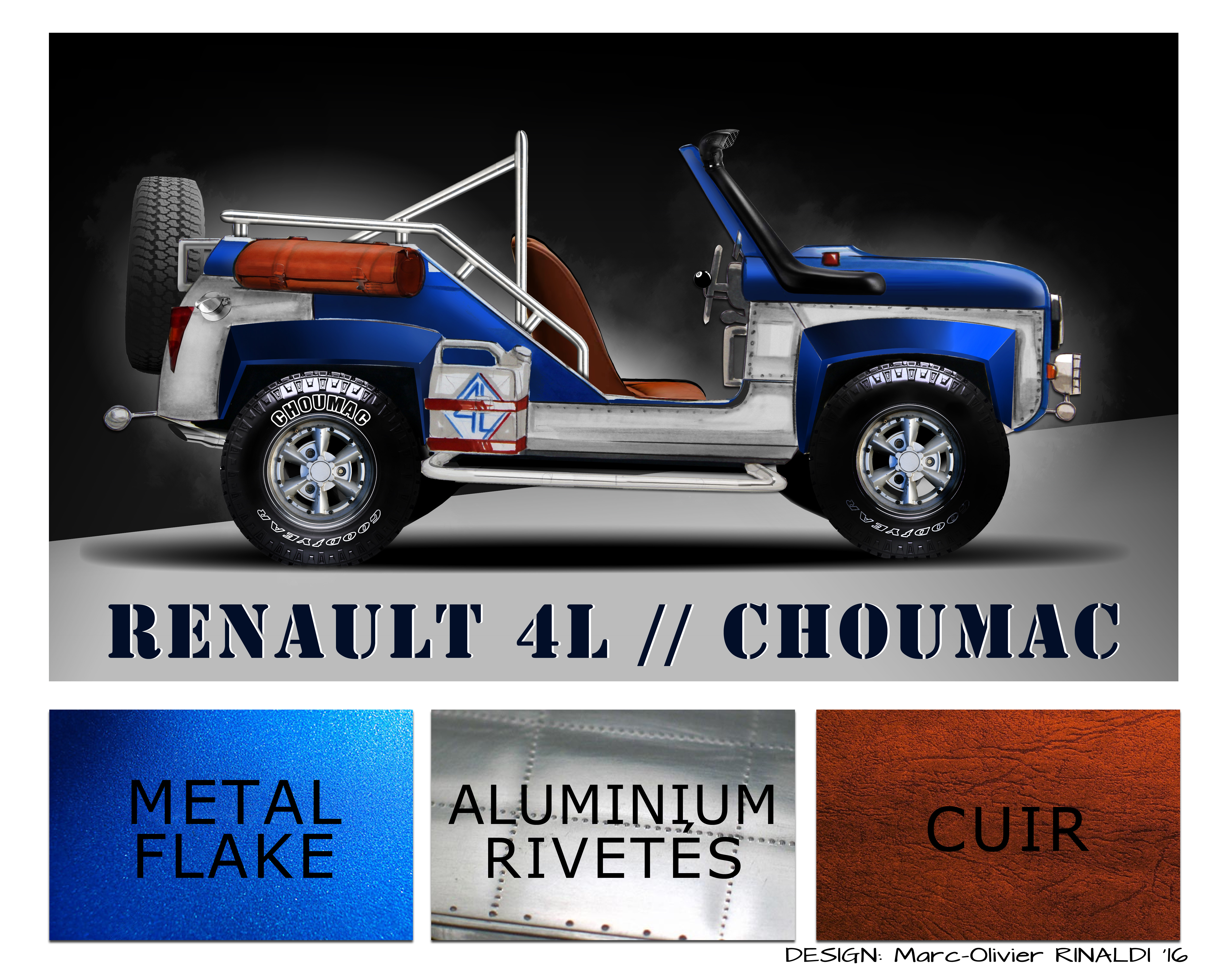 choumac2