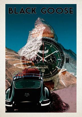 affiche-suisse-blackgoose.jpg