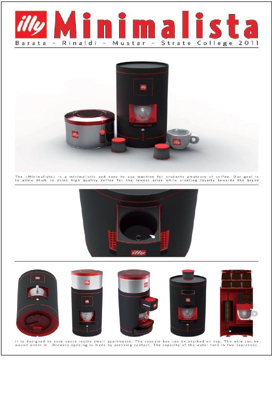Design Product