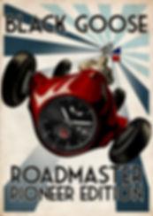 affiche-vintage.jpg