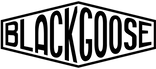 Logo-blackgoose-B.png
