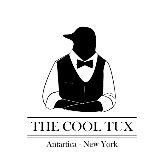 The COOL-TUX Bar