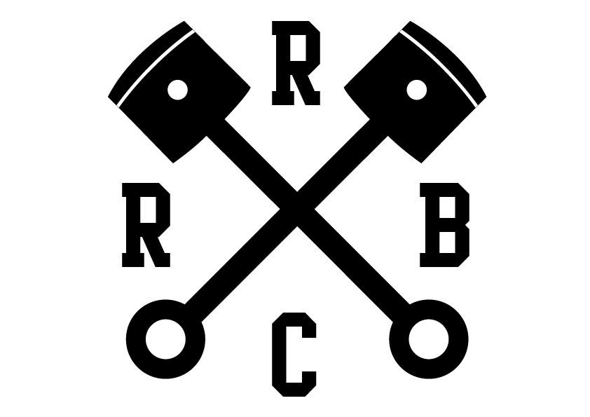 The Riviera Rebel Bobber Club