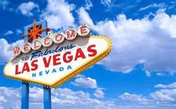 KentBooths Vegas greenscreen