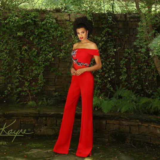 9023 Red Garden Editorial Large.jpg