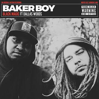 Black Magic Dallas woods Baker boy.jpg