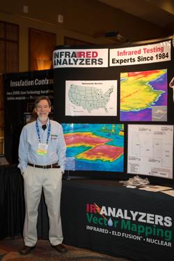 InfraredAnalyzers-2