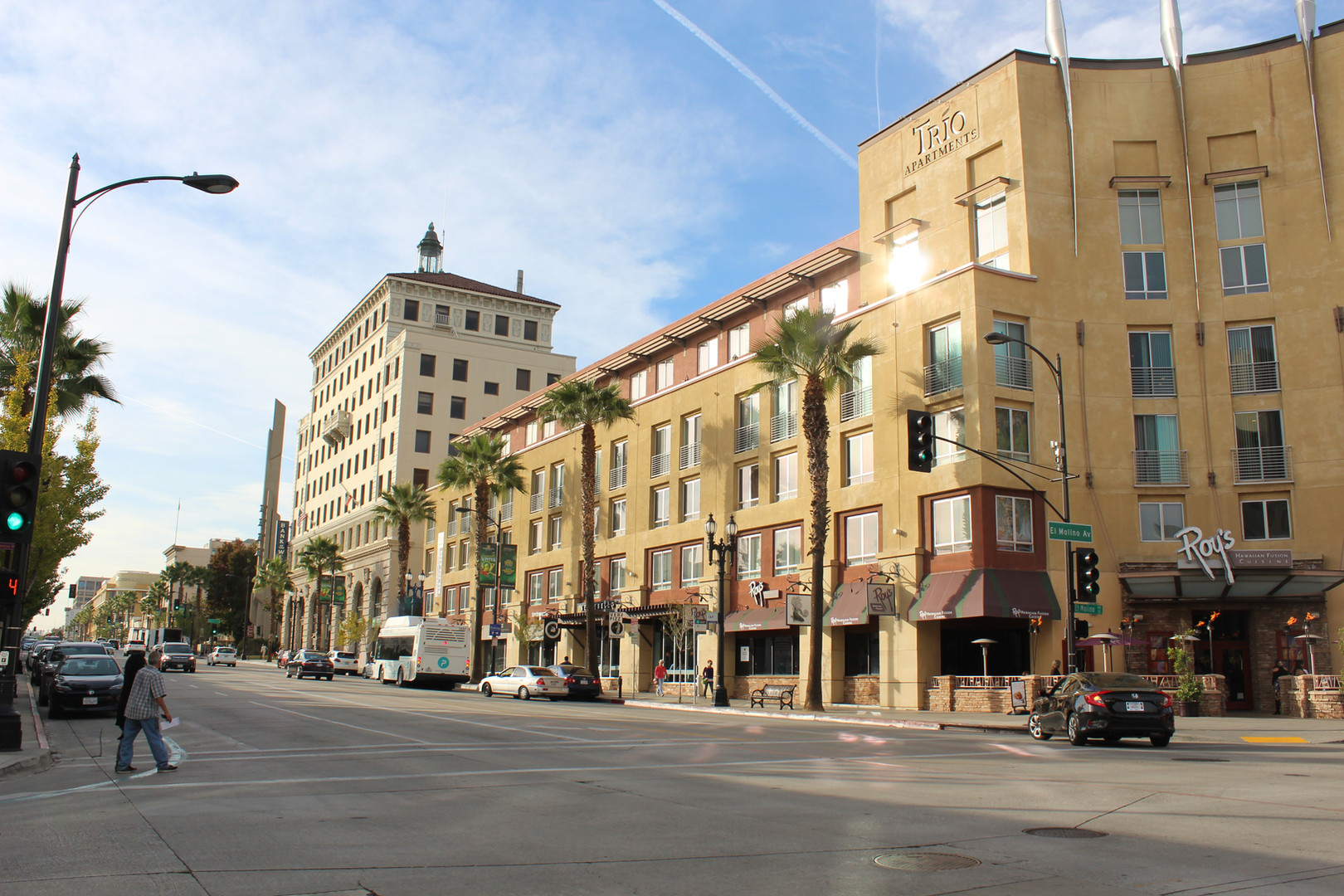 Playhouse District - Visit Pasadena (3).
