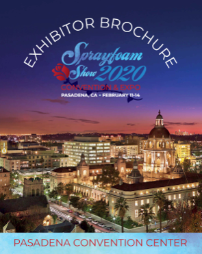 SF2020 Exhibitor Brochure.png