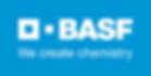 BASFw_wh100lb_4c.png
