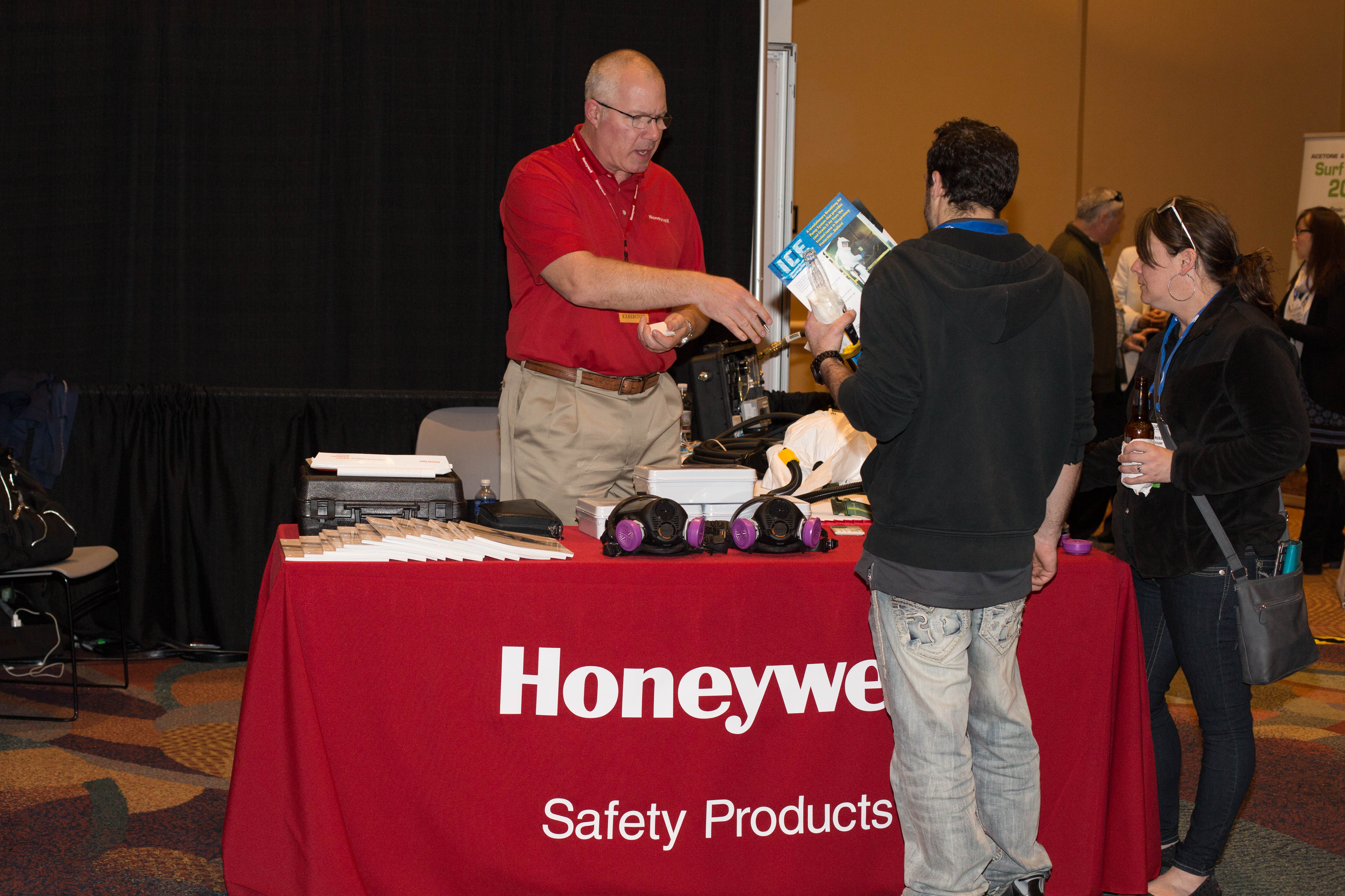 HoneywellSafetyProducts-1