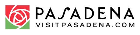VisitPasadena.png