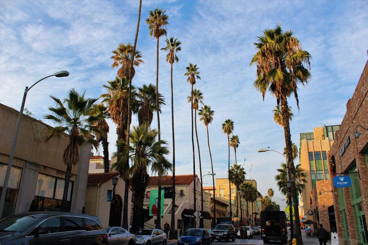 Playhouse District - Visit Pasadena (6).