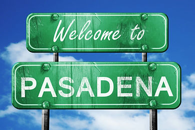 WelcomePasadena.jpg
