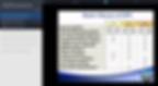 Screen Shot 2020-05-18 at 8.46.36 PM.png