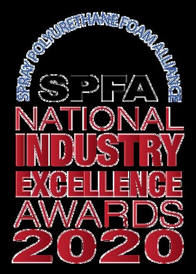 Awards-Logo-2020-big.png