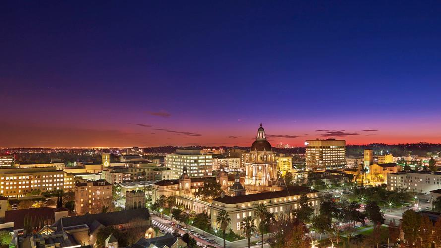 Pasadena 1.jpg