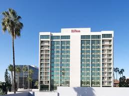 Hilton 4.jpg