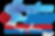 LOGO 2020-FINAL 500.png