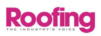 RoofingMagazine.jpg