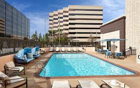 Hilton 1.jpg
