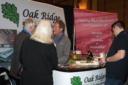 OakRidge-1