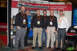 RhinoLinings-2