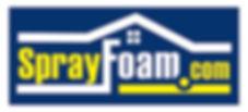 SprayFoamCom-Logo-01.jpg