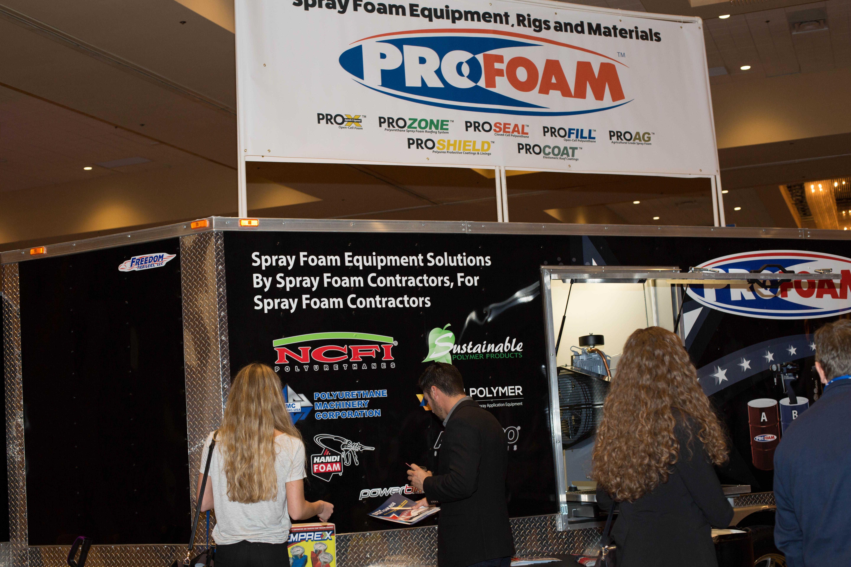ProFoam-2