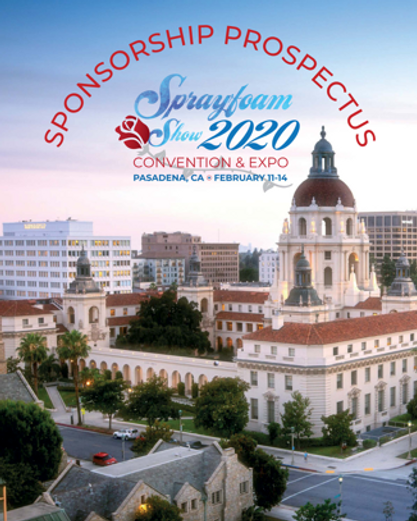 SF2020 Sponsor Brochure.png