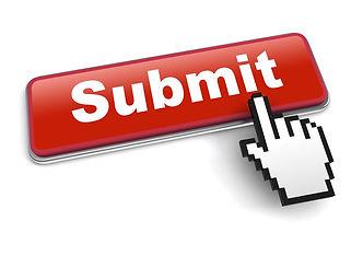 Submit Button.jpg