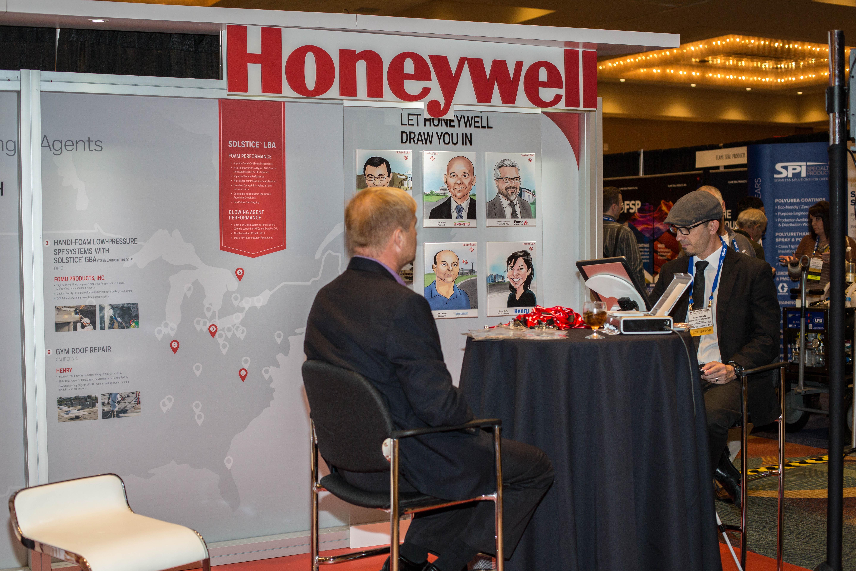 Honeywell-1