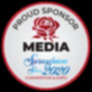 PS-Media.png