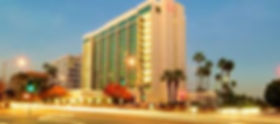 Hilton 3.jpg