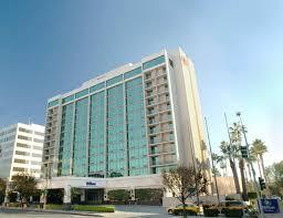 Hilton 5.jpg