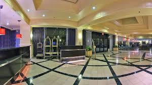 Hilton 10.jpg