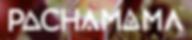 BreazyWholesaleBanner-Pachamama-2200x460